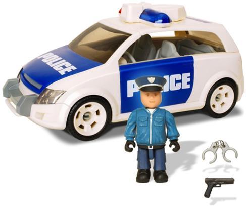 masina-de-politie-cu-politist-3-1221030936