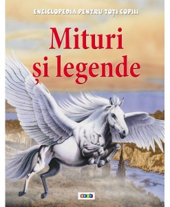 mituri-si-legende