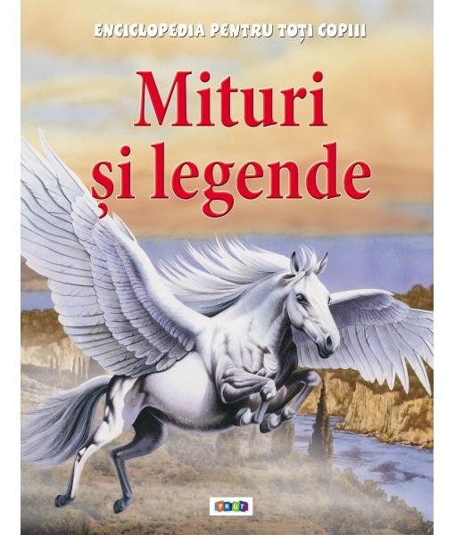 mituri-si-legende