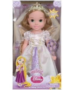 papusa-toddler-rapunzel-wedding-rapunzel-fiecare-pove-3-1252293932