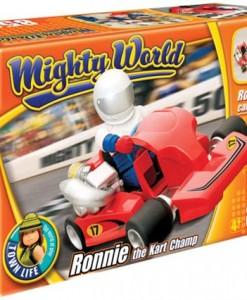 ronnie-campionul-la-karturi-3-600128052