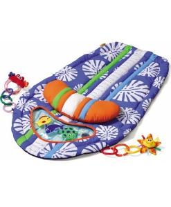salteluta-pentru-joaca-infantino-surfboard_1_fullsize