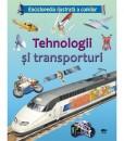 tehnologii-i-transporturi