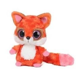 $_35_fox
