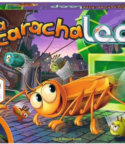 402817294_ravensburger-joc-la-cucaracha-loop-rvsg21161
