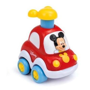 Masinute-Disney-apasa-si-merge-138962-0