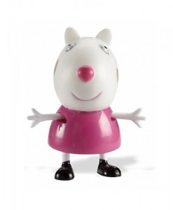 figurina-suzy-sheep-c79effe84837b8c7be1ce01f2dd931fa