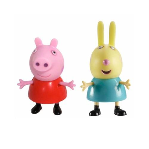 figurine-peppa-amp-rebecca-rabbit-ad40c9abc54c8ac928c489057afe5e7d