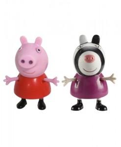 figurine-peppa-amp-zoe-zebra-04c027c11419acac68f6c4a6d1e1dbba