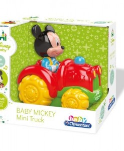 minivehicul-mickey-mouse_1_fullsize