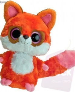 peluche-red-fox-yoohoo-y-friends-13cm-8055458z0-00000067
