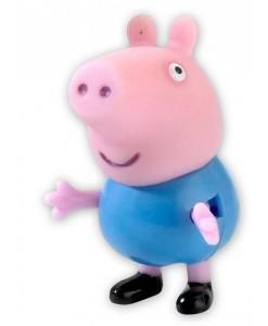 peppa-pig---figurina-george-pig-8987-1