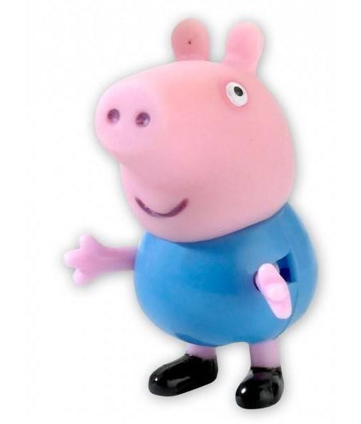 peppa-pig—figurina-george-pig-8987-1