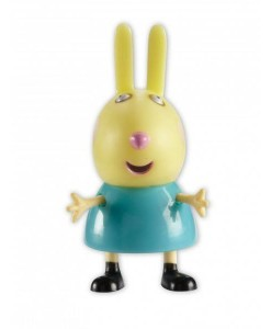 peppa-pig---figurina-rebecca-rabbit-8991-1