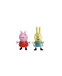 peppa-pig---set-2-figurine-peppa-si-rebecca-rabbit-8998-1