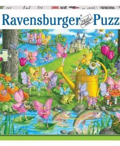 puzzle-tinutul-zanelor-100-piese_1_fullsize