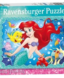 ravensburger-100-xxl-piece-puzzle-disney-princess-ariel-7743ea2a6c68dc80c358d6f470d36bfa8cdf3970