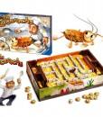 ravensburger-joc-la-cucaracha-ravensburger-35344