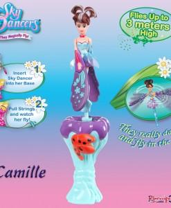 sky-dancers-camille-p841-3758_image
