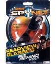 spy-net-ochelari-spionaj_1_fullsize