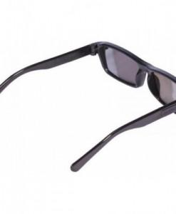 spy-net-ochelari-spionaj_2_fullsize