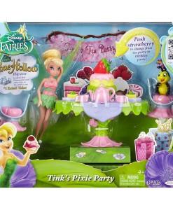 disney-fairies--locul-de-joaca--3-321714449