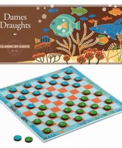 jeu-clasic-djeco-dame 5211-500x500