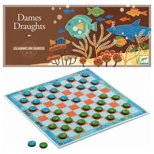 jeu-clasic-djeco-dame 5211-500×500