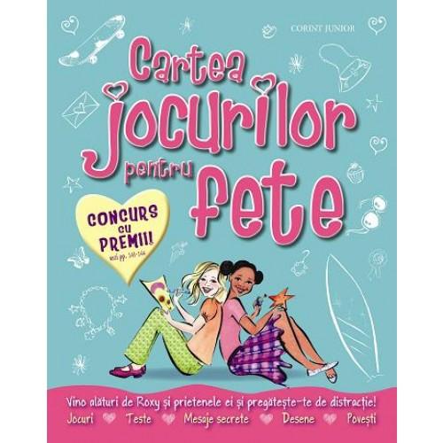 Cartea_jocurilor_pentru_fete