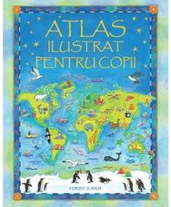 atlasul_ilustrat_pentru_copii_mic