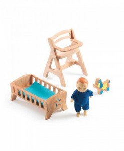 bebe-lolly-room-dollhouse-furniture-accessory-djeco-dj07814-mon-petit-home-500x500