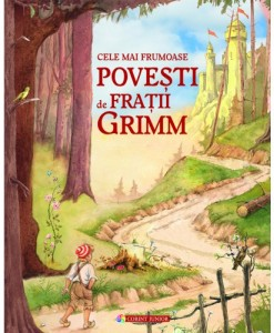cover_grimm