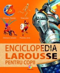enciclopedia_larousse_pentru_copii_01