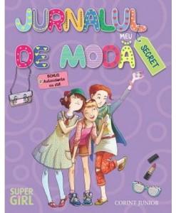 jurnalul_meu_de_moda_mic
