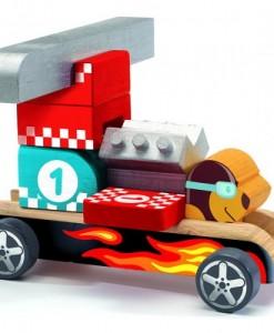 vehicule lemn bun-500x500