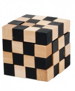 17191-500x500
