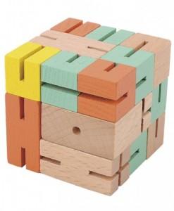 17341 cube IQ-500x500
