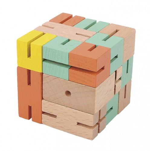 17341 cube IQ-500×500