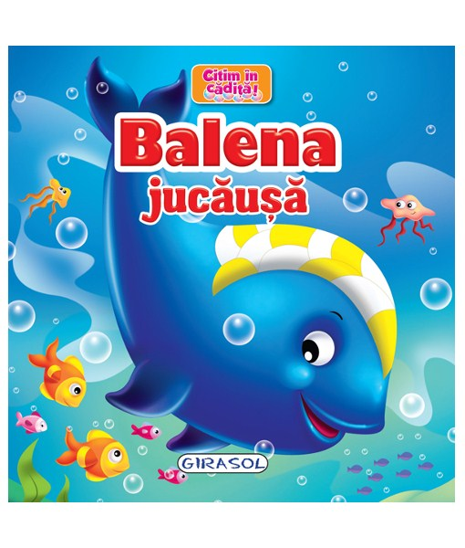 balena-jucausa.-citim-in-cadita