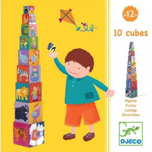 funny-blocks-stacking-cubes-10-animals-dj08503-500×500