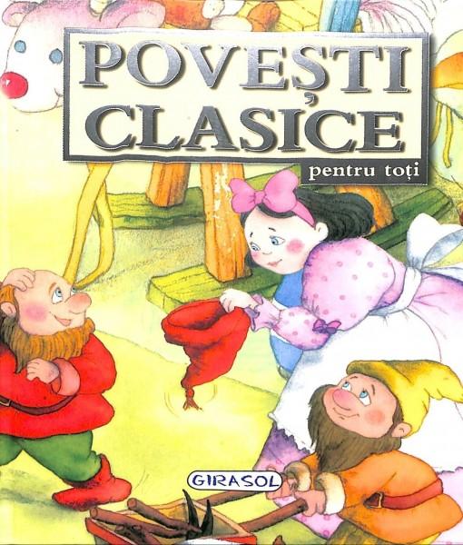 povesti-clasice-pentru-toti_1_fullsize