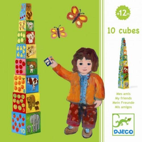 turn-de-construit-copacul-djeco-franţa-recomandat-dj08506-500×500