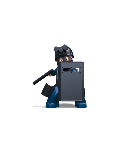 hostii-vardistii-carton-cutie4