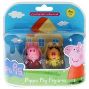 PEPPA-PIG-SET-2-FIGURINE-DIVERSE-MODELE-05319-10-180x180