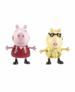 PEPPA-PIG-SET-2-FIGURINE-DIVERSE-MODELE-05319-6