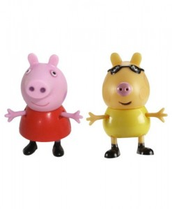 figurine-peppa-si-pedro-pony-d6be430905c0bb11740f89ae2cb7f388