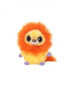 aurora-yoohoo-friends-27-cm-barbary-lion