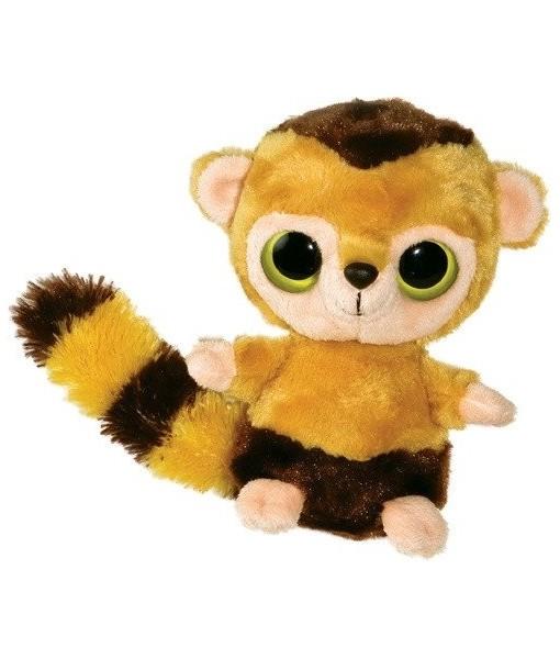 aurora-yoohoo-friends-27-cm-capuchin-monkey