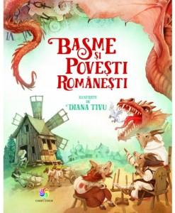 basmele_romanilor