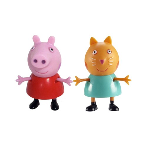 figurine-peppa-amp-candy-cat-bd28c33753f2b58f7a5efd07d832c3f5
